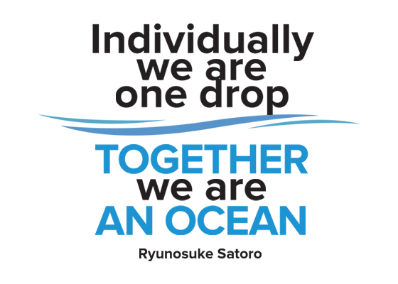 Together_We_Are_An_Ocean_white_full_quote