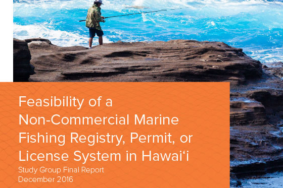 CI_Hawaii-Feasibility-of-a-non-commercial-marine-fishing-registry-permit-or-license-system-in-hawaii-cropped